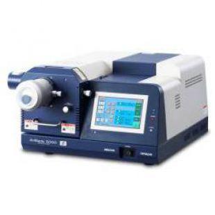 离子研磨系统ArBlade5000