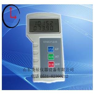 LCP-202手持式数字大气压力表(气压,温度,湿度)
