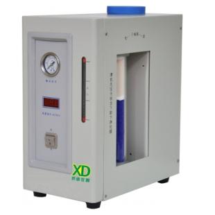 碱液型氢气发生器XDH-1000
