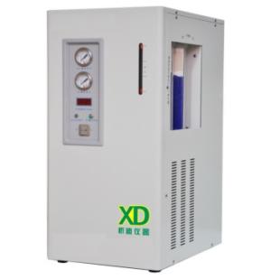 上海析迪空气发生器XDA-10L