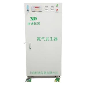 析迪氮氣發生器XDN-5L