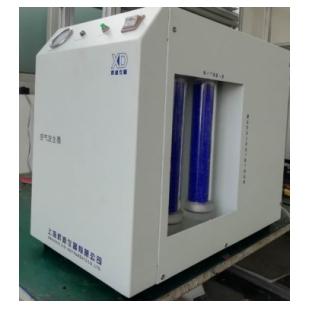 上海析迪空气发生器XDA-2L