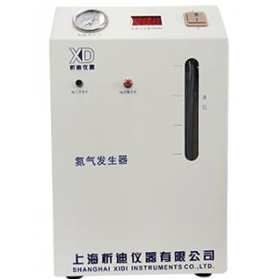 氮气发生器XDN-500