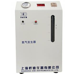 析迪XDN-300氮气发生器