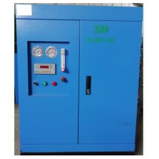 析迪氮气XDN-30L发生器