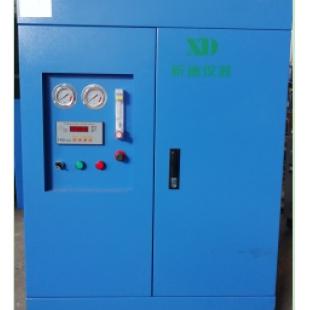 析迪XDN-60L氮气发生器