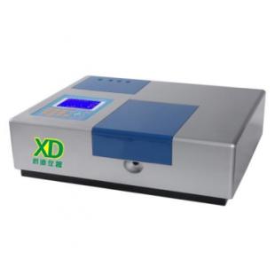 上海析迪UV-5600紫外分光光度计