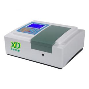 上海析迪UV-5200紫外分光光度计