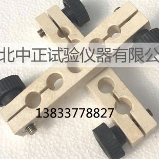 献县睿博联其它实验室常用设备3.6米弯沉仪表架