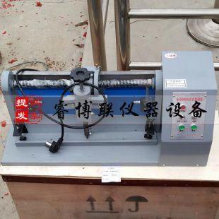 献县睿博联其它实验室常用设备DB5-10钢筋标距仪