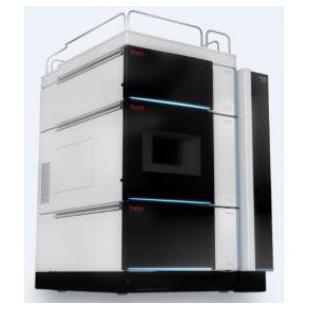 美国赛默飞液相色谱仪Vanquish Flex UHPLC