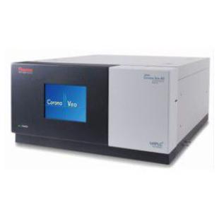 賽默飛 Corona Veo 電霧式檢測器