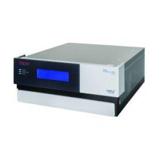 美国赛默飞液相色谱仪UltiMate® 3000 ECD3000RS