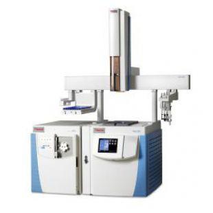 气质联用法(PTV-GC-MS)分析纺织品中的26种芳香胺