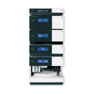 賽默飛優譜佳UHPLC+高效液相色譜系統