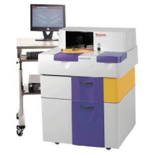 Aquakem200全自動水質分析儀