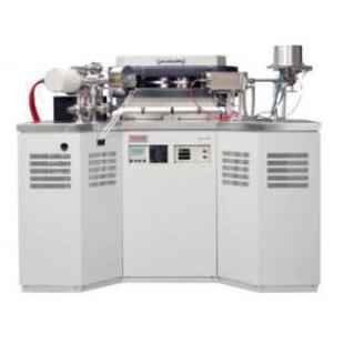 赛默飞HELIX SFT稀有气体质谱仪