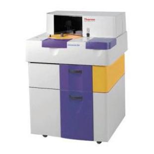 Aquakem250全自動分離式水質分析儀