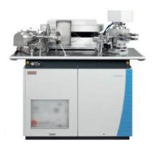 赛默飞HELIX MC Plus稀有气体质谱仪