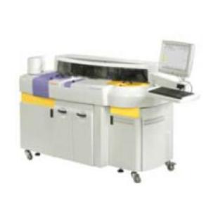 Aquakem600全自動水質分析儀