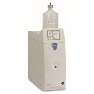 賽默飛戴安ICS-1100離子色譜系統