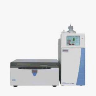 賽默飛戴安ICS-4000集成型毛細管離子色譜系統