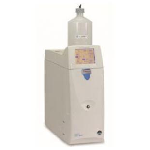 賽默飛戴安ICS-1600離子色譜系統