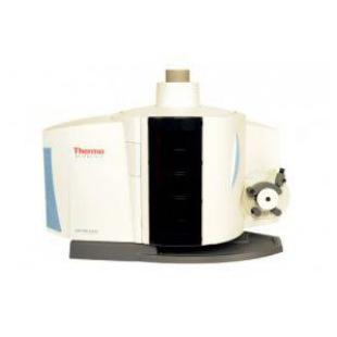 美国赛默飞iCAP 6500等离子体发射光谱仪