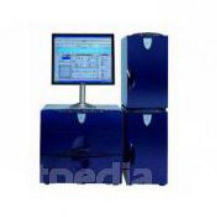 赛默飞ICS5000多功能离子色谱