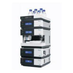 赛默飞 Ultimate3000 DGLC双三元梯度液相色谱仪