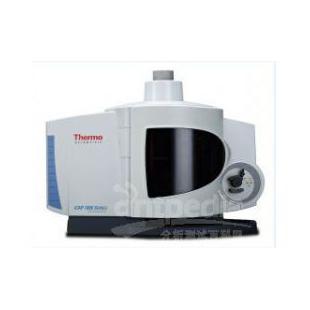 赛默飞iCAP 7000 Plus 系列 ICP-OES