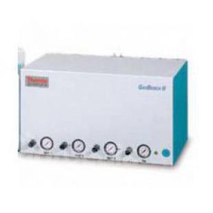 赛默飞多用途在线气体制备和导入装置