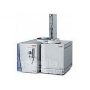 赛默飞ITQ系列四极式离子阱气质联用仪GC/MS