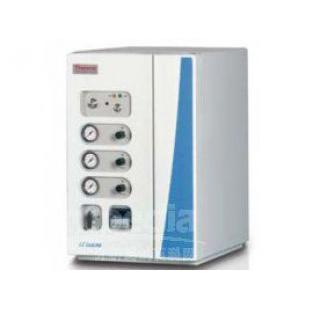 赛默飞LC IsoLink专用液相色谱仪接口