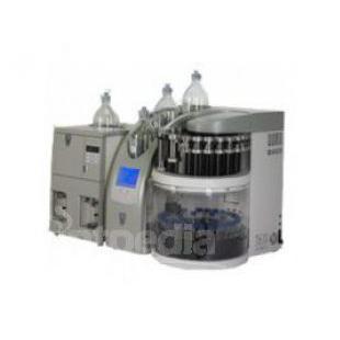 ASE150/350快速溶剂萃取仪