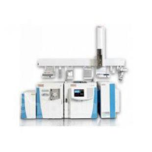 赛默飞新一代专用气相色谱仪接口