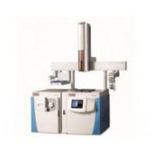 气质联用仪分析柴油中烃类组成