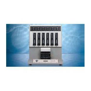 AutoTrace280全自動大體積液體固相萃取儀