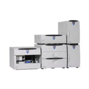 Dionex™ ICS-系列 VWD 可变波长检测器
