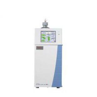 Dionex? ICS-4000 ED 電化學檢測器