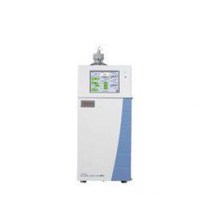 賽默飛戴安ICS-4000離子色譜系統