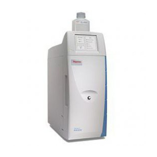Thermo scientific Aquion IC离子色谱