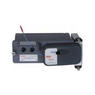 Dionex? ICS-4000 QD 电荷检测器和检测池