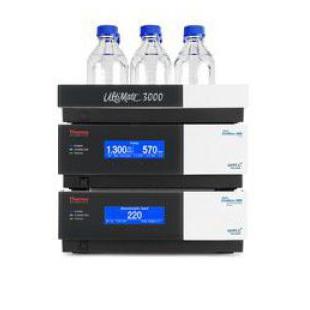 UltiMate™ 3000 基础手动系统