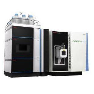 赛默飞TSQ Quantis™三重四极杆质谱仪