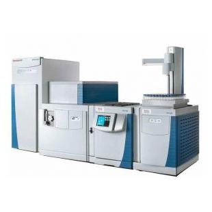TriPlus™500 GC 顶空自动进样器