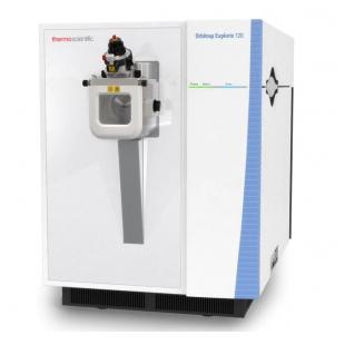 Thermo Scientific™ Orbitrap Exploris 120
