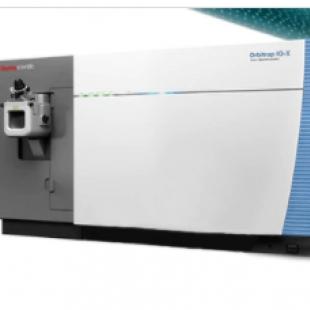 Orbitrap IQ-X Tribrid 质谱仪