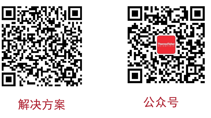 20190820-422108775.png