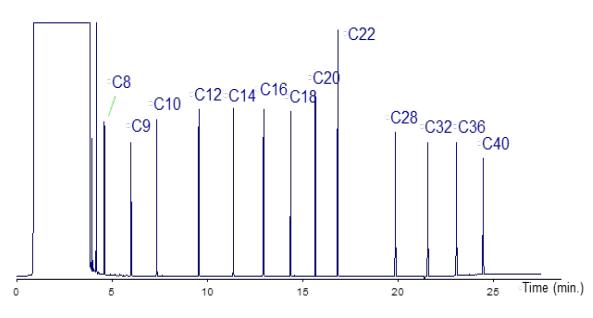图4.低、高沸点化合物无歧视.png